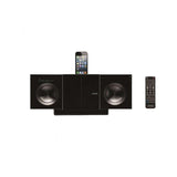 SMART TECHNOLOGY - SLIM SYSTEM AUDIO (DK-KP82PH)
