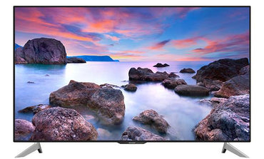 Sharp TV 60 Pouces LED LC-60UA6500X