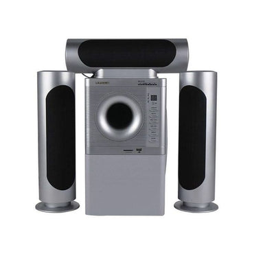 Leadder 3.1 Home Theater SP-311B Bluetooth Speaker - Gris