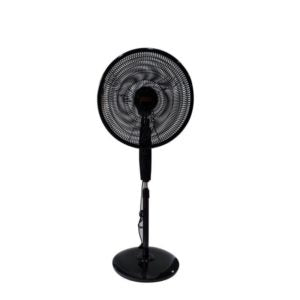 "VENTILATEUR 18"" SMART X2P - STV-18048P"
