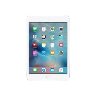Apple iPad mini 4 Wi-Fi + Cellular Tablette 128