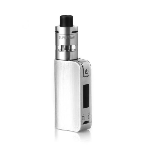 Innokin CoolFire® Mini