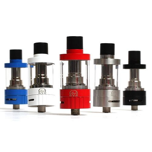 Innokin Isub V Tank TPD Approved