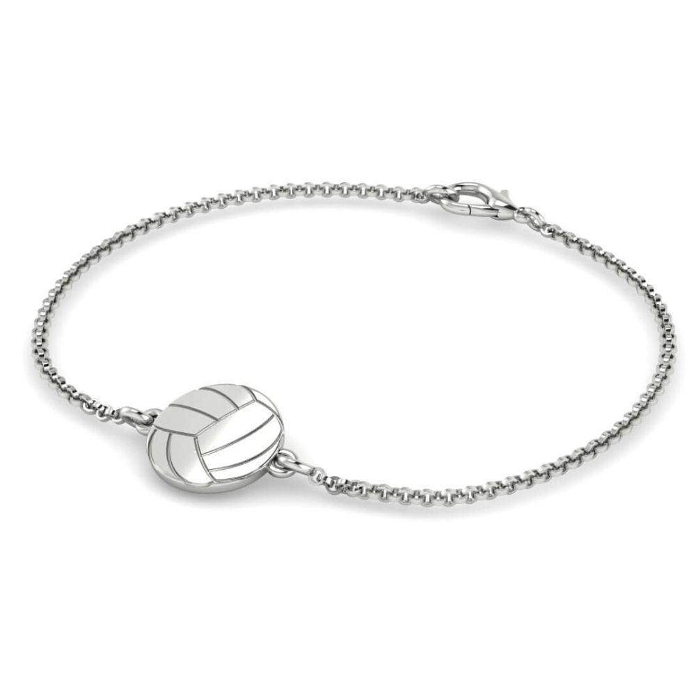 netball gifts ideas- netball bracelet- australia- new zealand uk