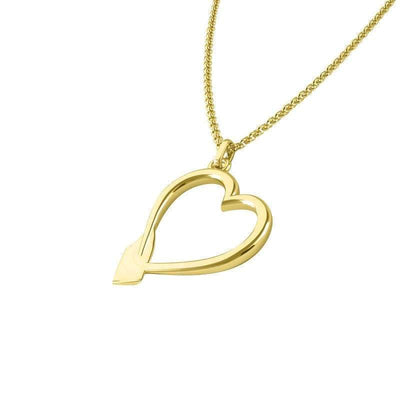 rowing jewellery rowing pendant 14k gold rowing gifts