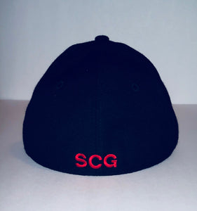 SCG Fitted