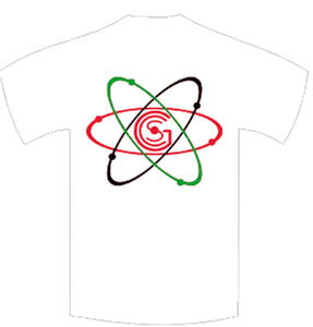 """Science of Self"" Short Sleeve T-Shirt"