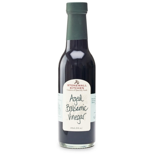 Stonewall Kitchen Aged Balsamic Vinegar