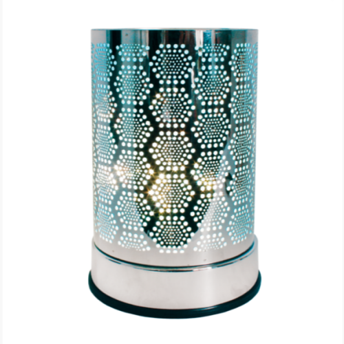 Scentchips All That Glitters Lantern