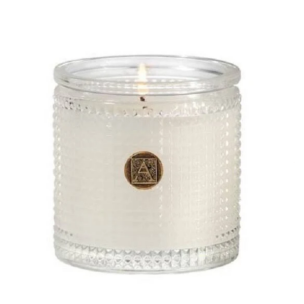 Aromatique Smell of Spring Candle 6 oz.