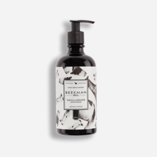 Beekman Vanilla Absolute Lotion