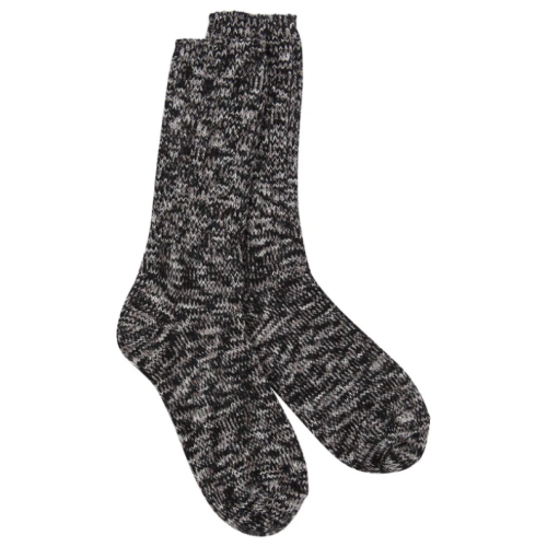 World's Softest Socks Nightfall