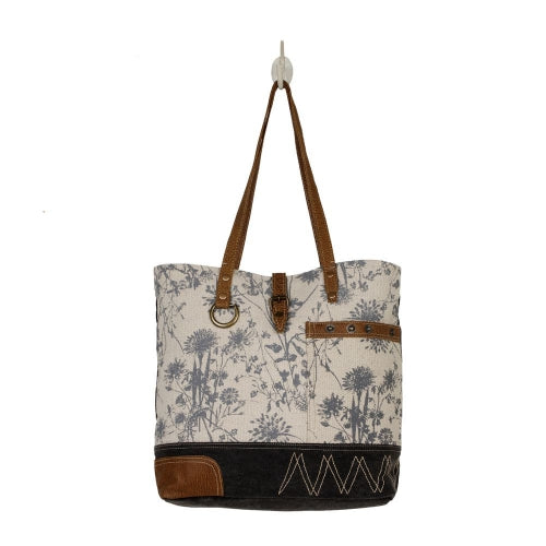 Myra Dream Catcher Tote