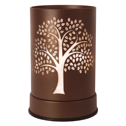 Scentchips Tree of Life Lantern