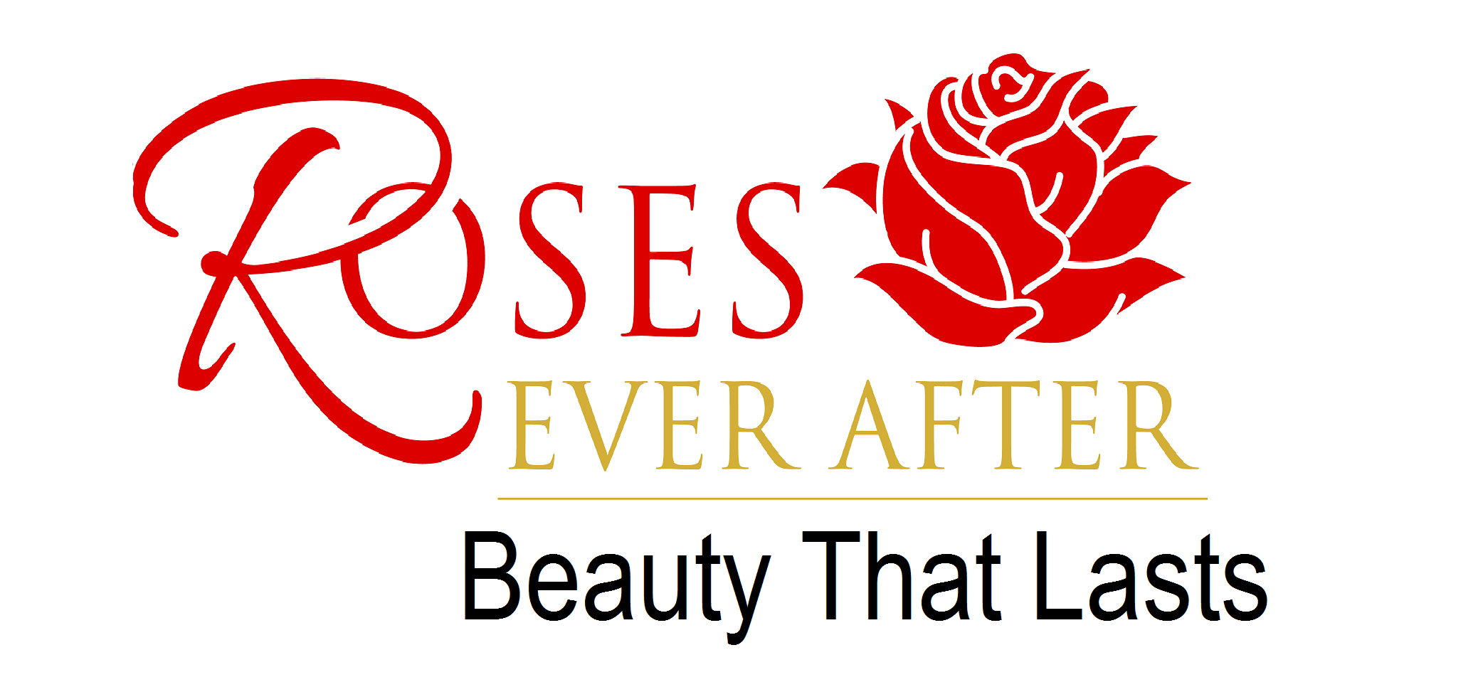 roses ever after