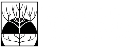 The Orchard of Life Store