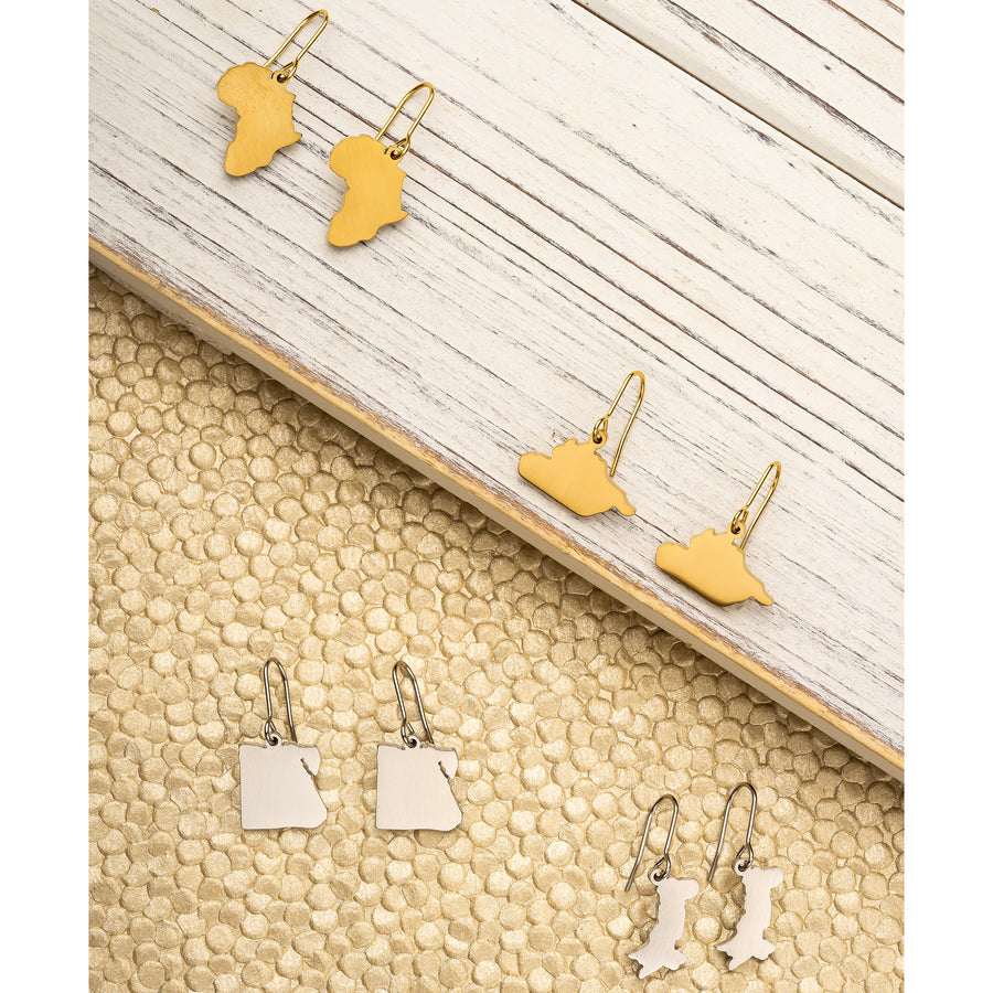ZUDO_map-earrings