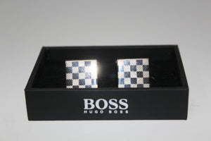 Hugo Boss, Cufflinks 1
