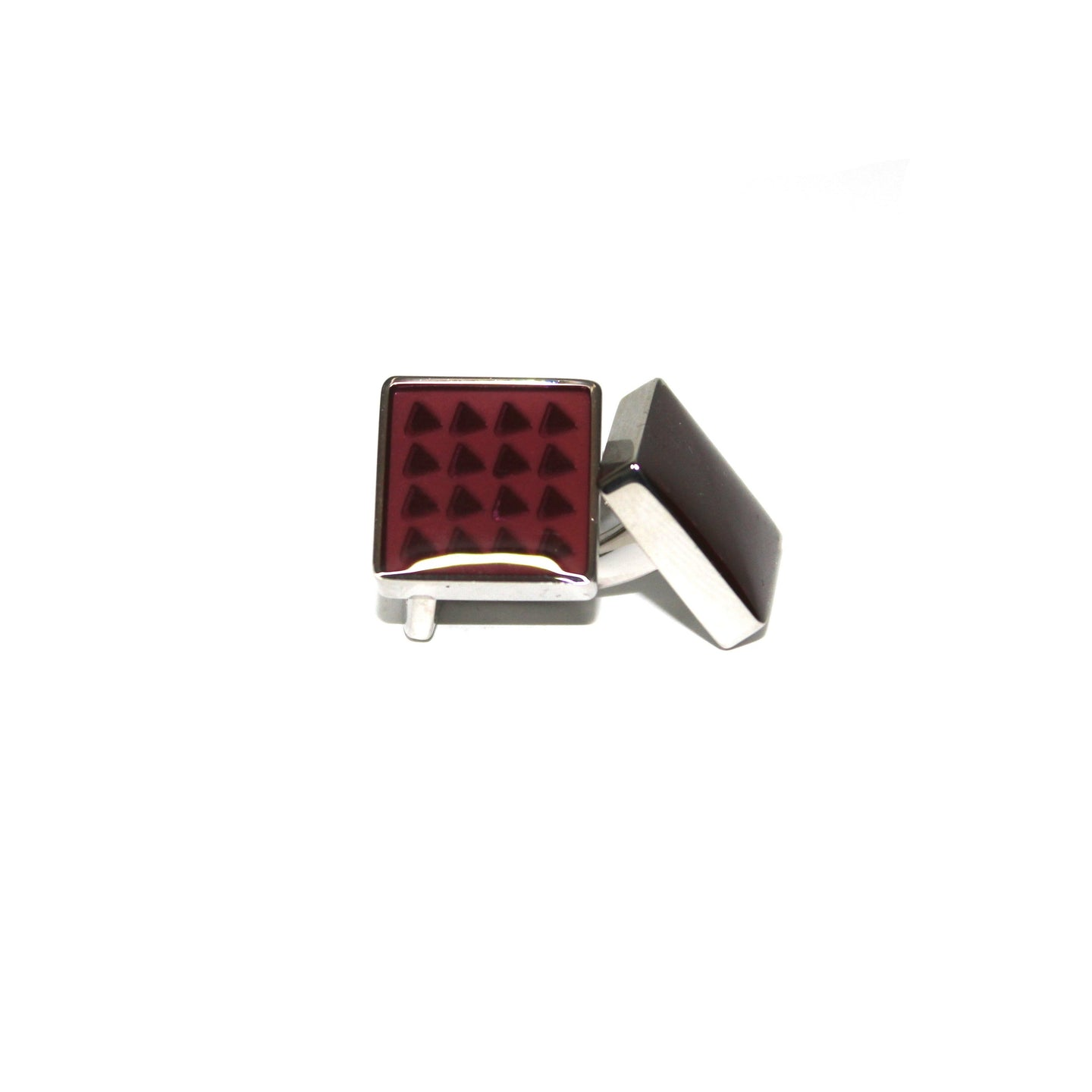 Hugo Boss, Cufflinks