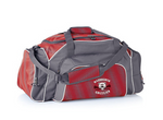 Wadsworth Boys LAX – 229412 – Holloway Tournament Duffle Bag
