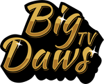 BIG DAWS RADIO, LLC.