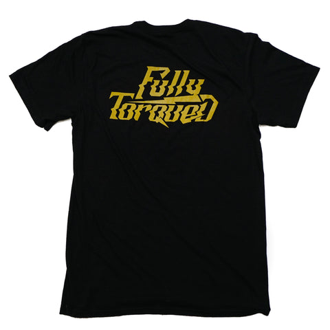 Fully Torqued T-Shirt