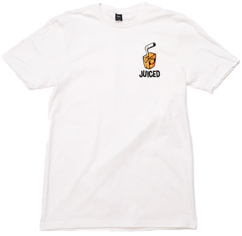 Juiced T-Shirt