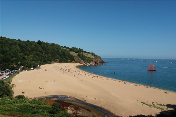 Weekend Guide to Devon