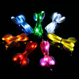 Lit Glow Veters (accu)