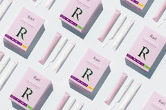 "What Does the ""R"" on Tampons Mean?"