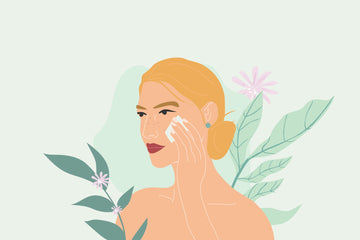 Skin pH 101: How to Balance Your Levels for Clear, Radiant Skin
