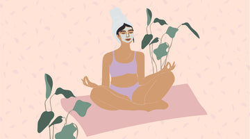 7 Ways to Step Up Your At-Home Self-Care Practice