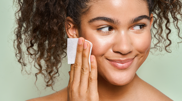 No More Guessing: Here's the Correct Order to Apply Your Skincare Products