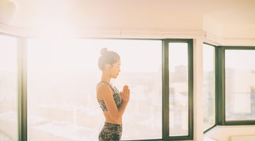 5 Ways Gratitude Can Make You Happier & How to Elevate Your Practice