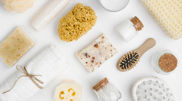 Top 5 Natural Products We Love At Target