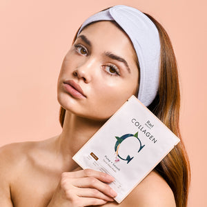 Collagen Sheet Masks (259297640475)