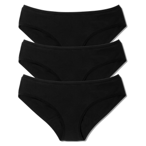 Reusable Period Underwear
