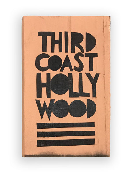 THIRD COAST HOLLYWOOD - Southern Dialect Series