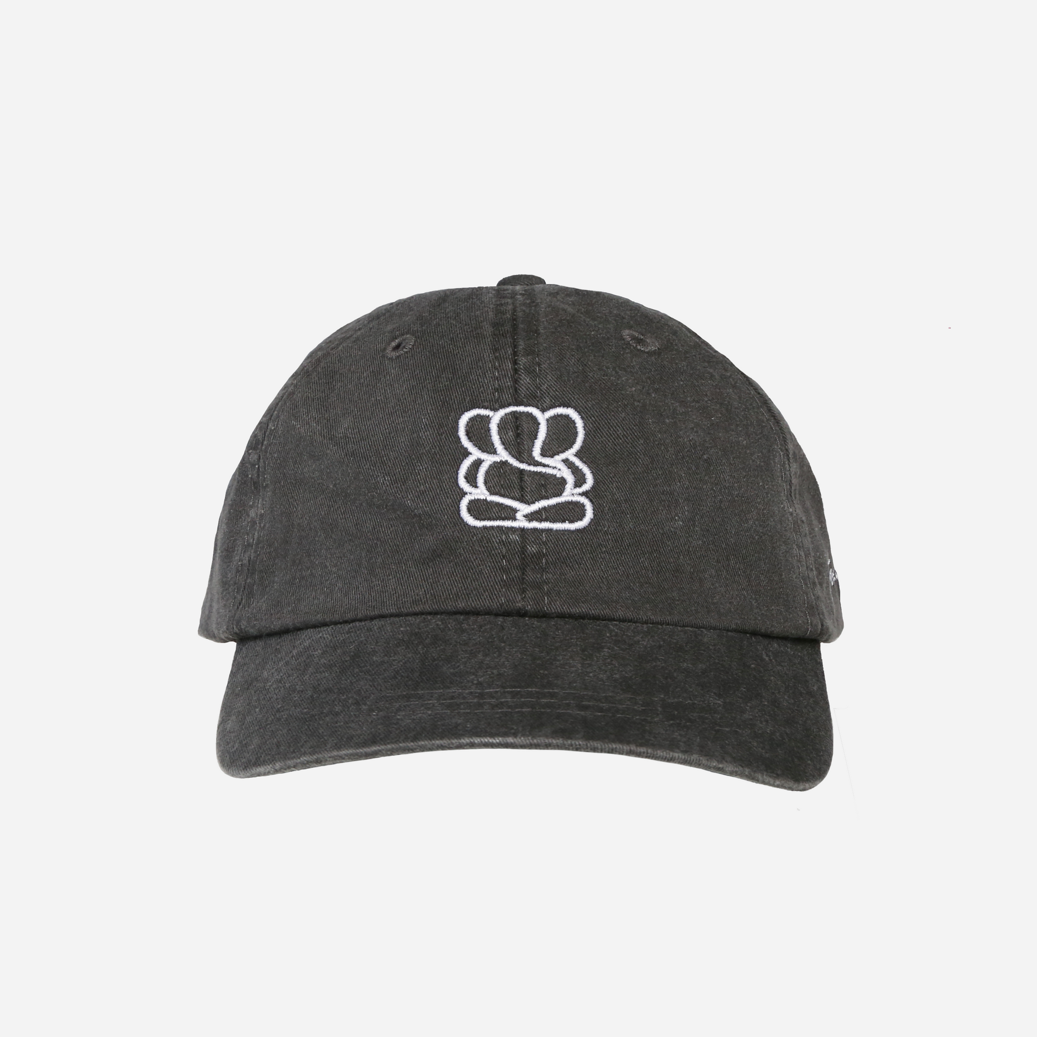 Elephant Dad Hat