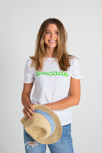 Avocado Shirt