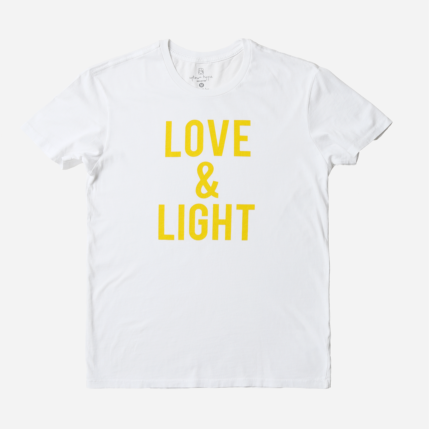 Love & Light Shirt