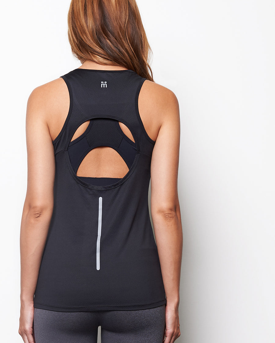 ADA Performance Mesh Tank