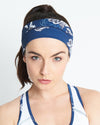 Megan Rose Headband