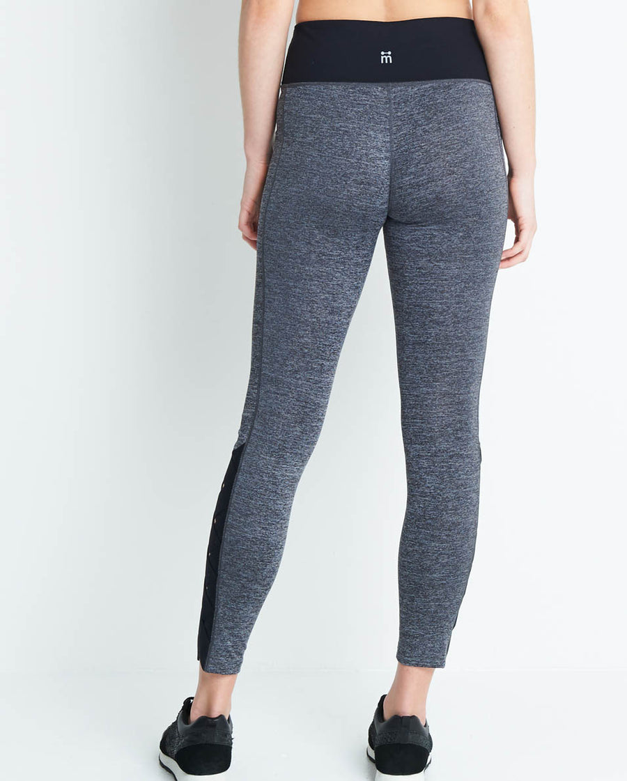 Lola Wrap Legging