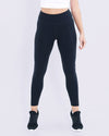 MPOWER ESSENTIAL LEGGINGS