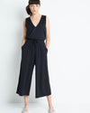 Polaris Luxe Jumpsuit