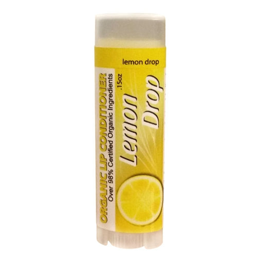 Lip Conditioner Lemon