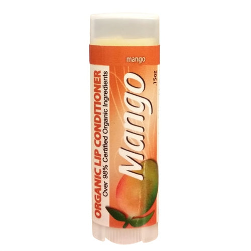 Lip Conditioner Mango