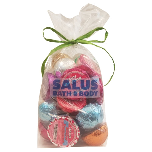SHOWER Bomb Multi Pack Gift Set