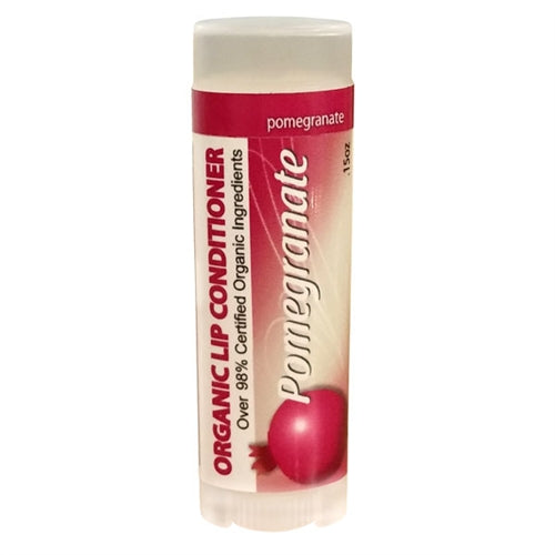 Lip Conditioner Pomegranate